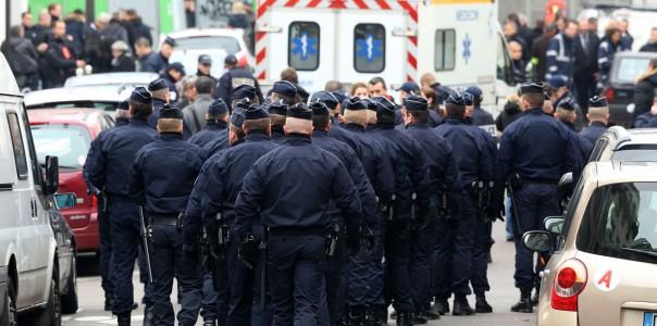 Davidson-Paris-Attack-1200