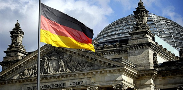 130104010747-german-flag-reichstag-monster