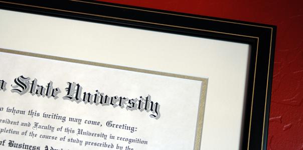 20150210_diplomadetail