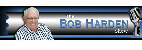 bob harden 2