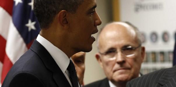 former-nyc-mayor-rudy-giuliani-says-obama-doesnt-love-america