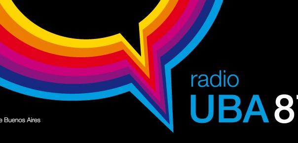 radio-uba