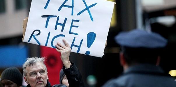 tax_rich