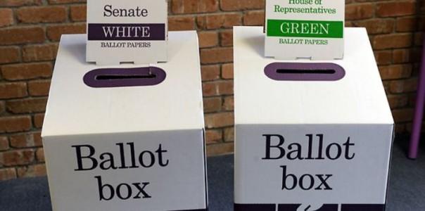 009133.an_.image_.ballot.box_