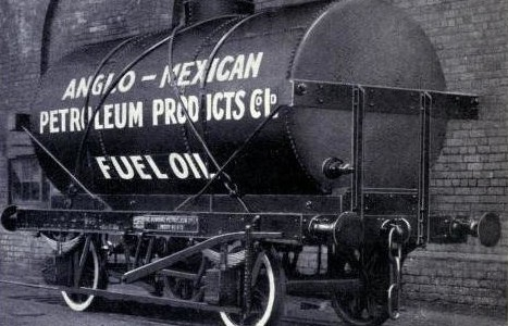 Anglo-mexican_oil_tank