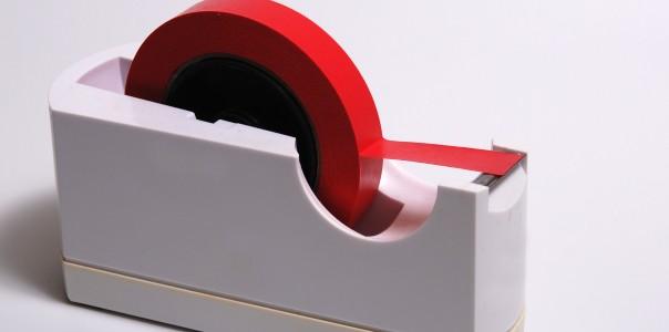 Paper_tape_table_dispenser-01