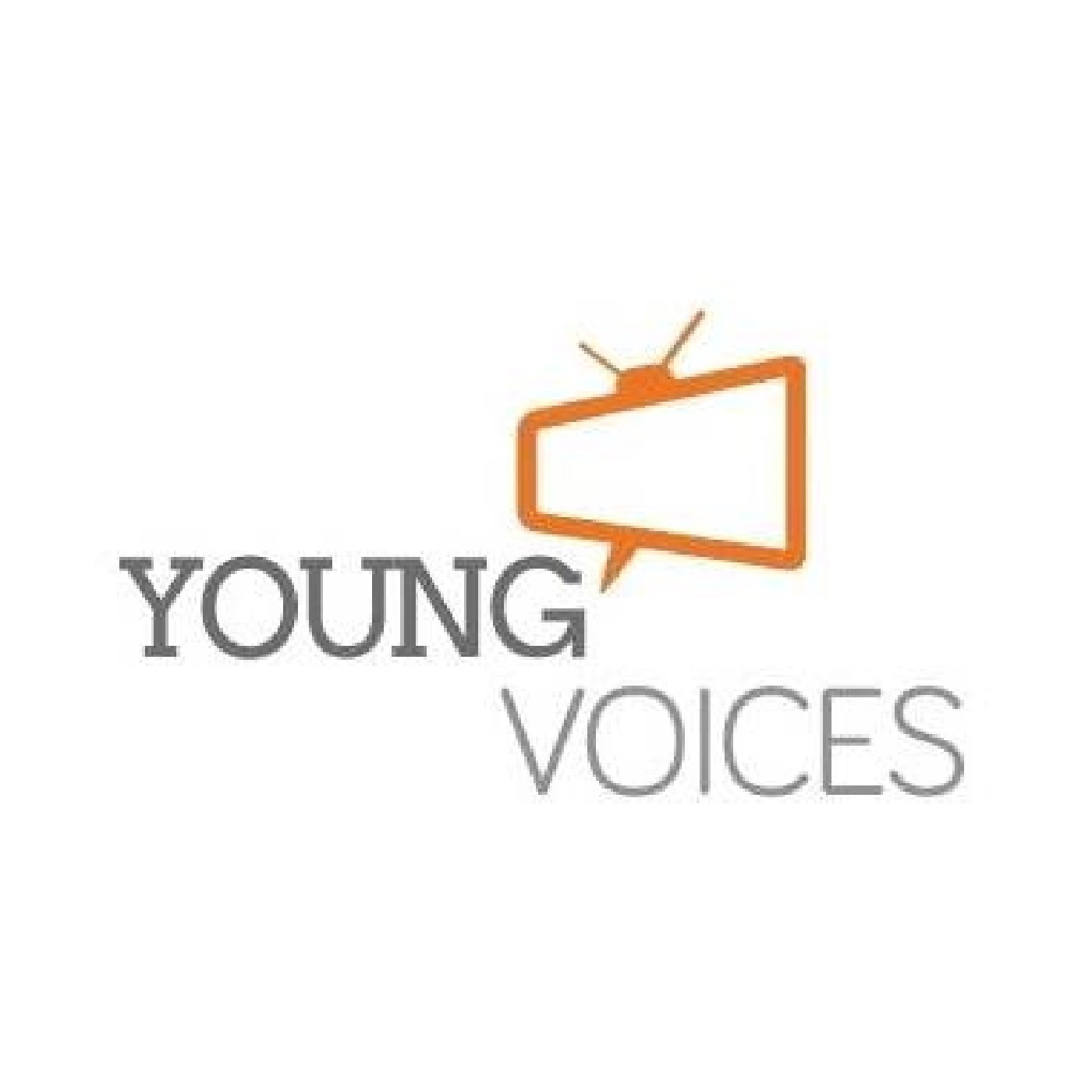 Young Voices Podcast
