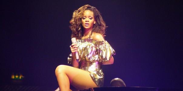 Rihanna Hd New 2015 wallpapers,frame picture,resim best wallpaper