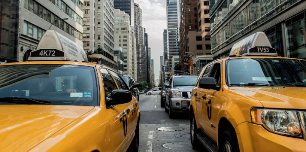 ft-uber-new-york-taxi