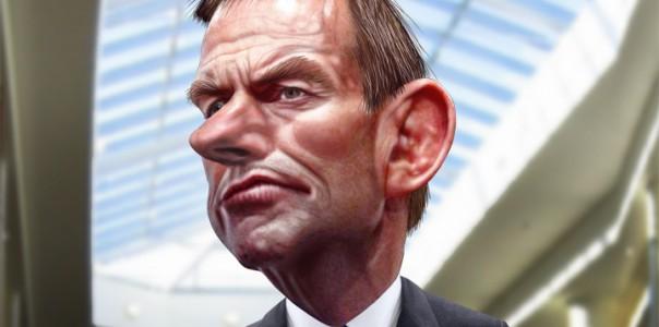 Abbott Cari