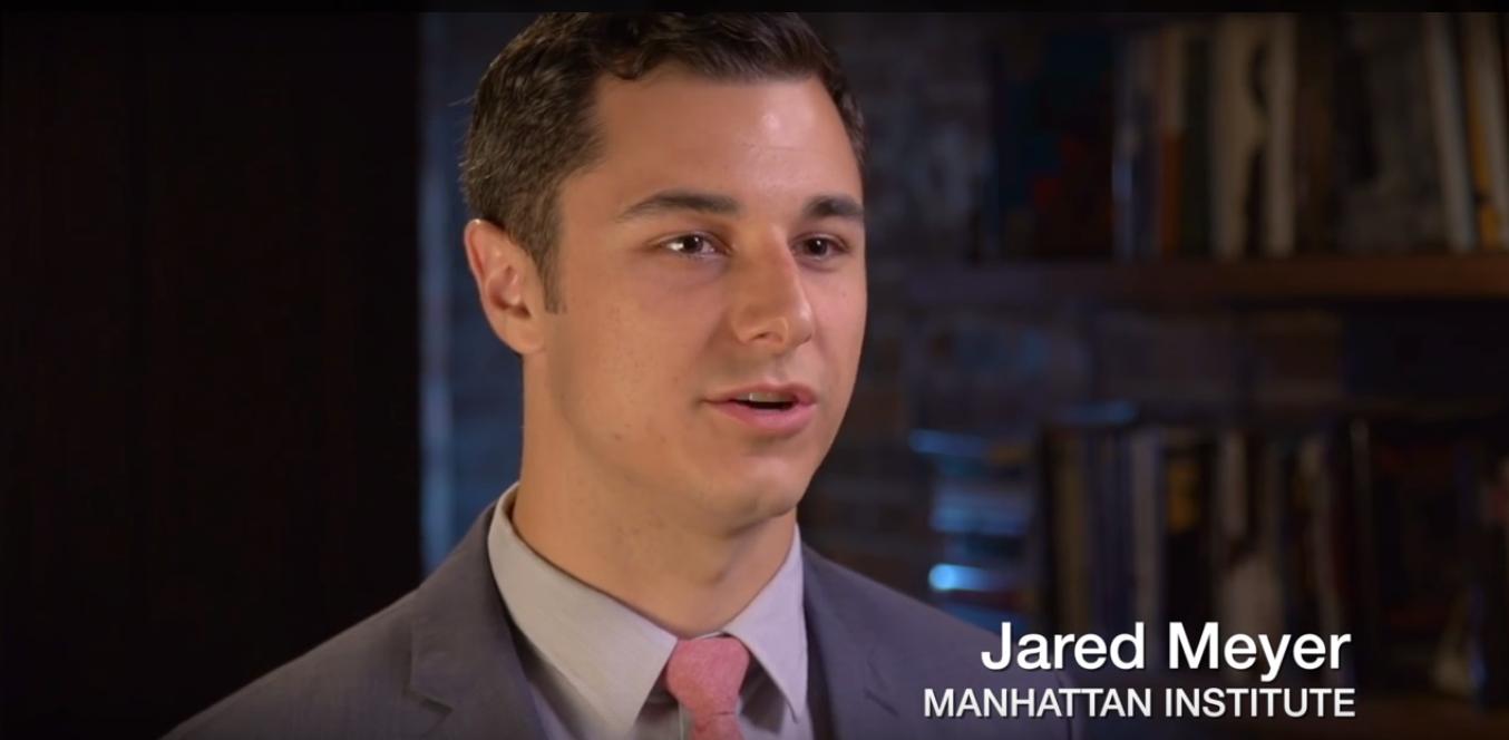 Jared Reason TV