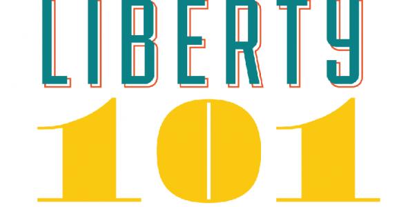 Liberty-101-logo-COLOR