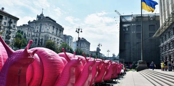 Ukraine-protest-coffee-1400x788
