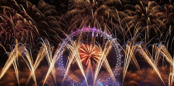 Happy-New-Years-Festival-Foods-Fireworks-2016-4
