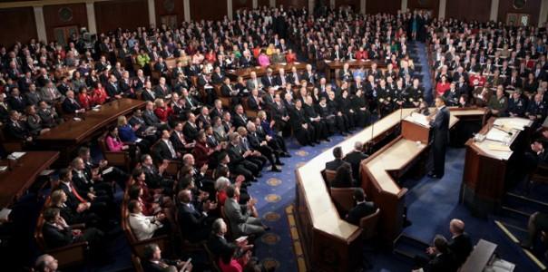 Congress War