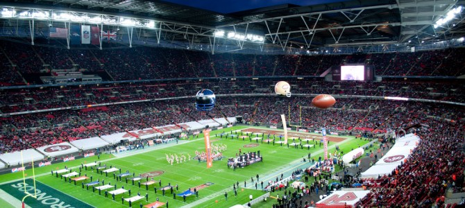 NFL_International_Series_2010
