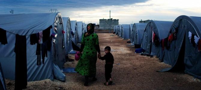 refugee-camp-1400x788