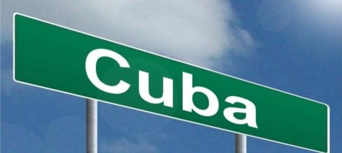 Cuba-street-sign-848x0-c-default