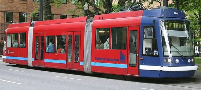 ft-streetcar-portland