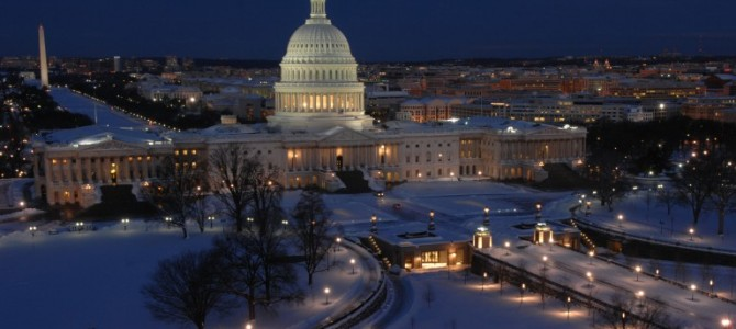 Flickr_-_USCapitol_-_Snow_in_Washington_D.C.-768x519