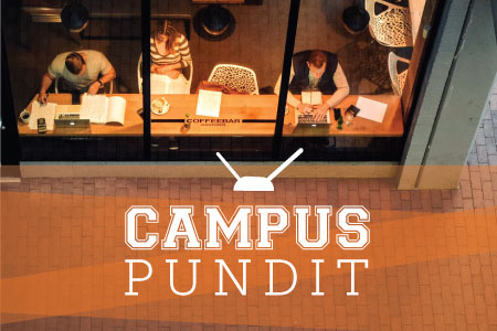 campus-pundit-social-slider
