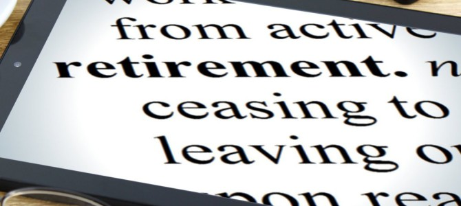 retirement (1)