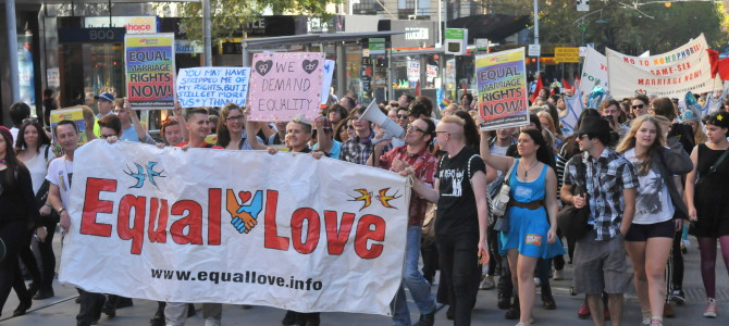 Equal_Love_Rally_in_Melbourne