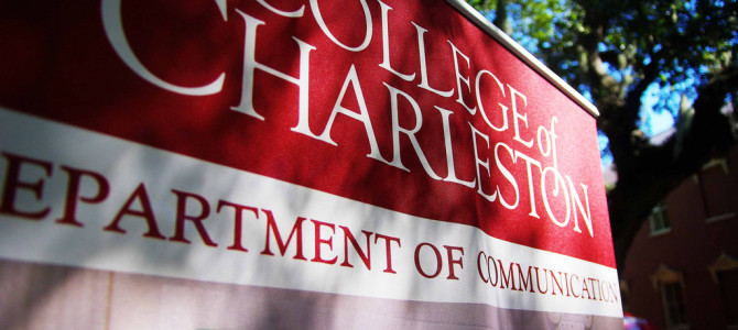 College_of_Charleston