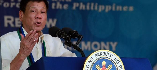 President_Rodrigo_Duterte_speech_070116