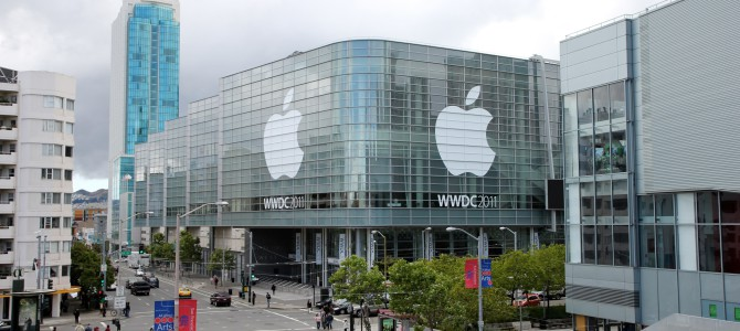 WWDC_2011_Moscone_West_Exterior