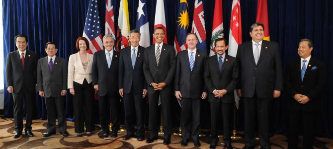 Leaders_of_TPP_member_states