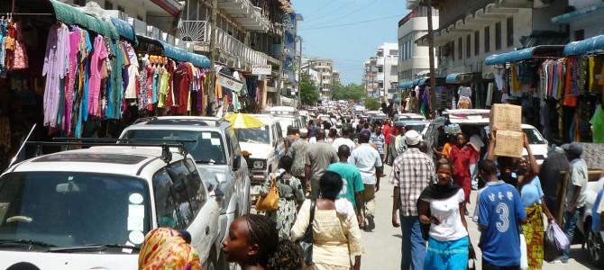 Dar_es_Salaam_Market