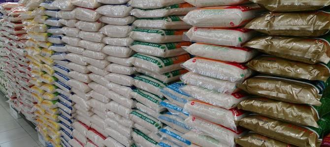 Rice_sacks