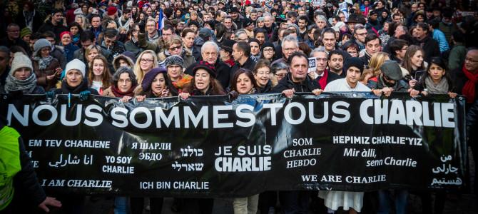 Strasbourg_manifestation_Charlie_Hebdo_11_janvier_2015-2