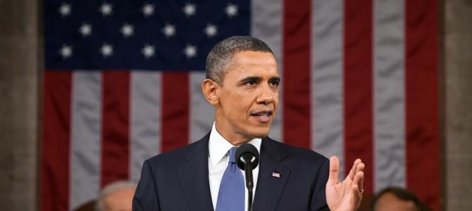 barack-obama-1174489_960_720