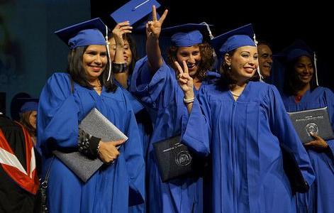 CBT_College_Graduation