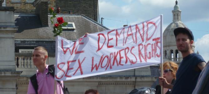 Sex_Worker_Rights_-_London_SlutWalk_2011