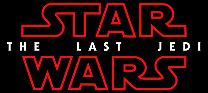 Star_Wars_VIII_logo