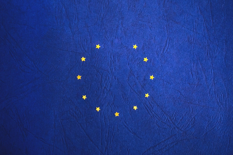 An EU army won't make Europe safe – FEE